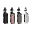 Innokin Kroma R Kit with Ajax Tank
