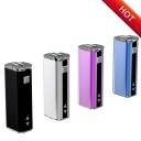 Eleaf   iStick 30W  Mod Just the Battery