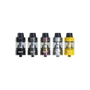 IJOY Captain Mini 3.2ml Sub Ohm Tank