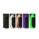 Wismec CB-60 60W Box Mod with 2300mah Built-in Capacity