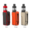Joyetech ESPION Silk 80W Kit with 2.5ml NotchCore Atomizer