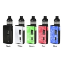 Joyetech ESPION Tour 220W Kit with Cubis Max Atomizer