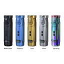 Joyetech ULTEX T80 Battery 80W