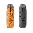 Joyetech Teros AIO 480mAh Pod Starter Kit Limited Version