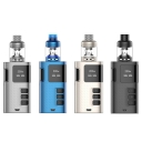 Kanger Ripple 200W Starter Kit with Ripple Tank 3.5ml