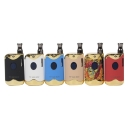 Kangvape TH-420 II BOX Vaporizer Kit