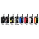 Kangvape TH-420 V BOX Kit Gunmetal Edition