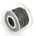 Youde UD Kanthal Wire Quadruple Twistsed Kanthal Wire Four 30ga 5m