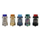 Vandy Vape Kensei 24 Bottom Airflow Control 2ml/4ml Capacity RTA Atomizer