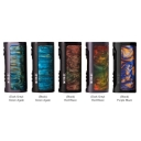 Lost Vape Mirage DNA75C Box MOD