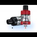 Joyetech NotchCore Atomizer with 2.5ml Capacity