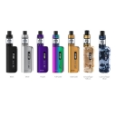 Smok OSUB 80W Baby Kit with 3ml TFV8 Baby Tank