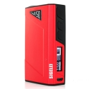 Sigelei J150 150W VW/VV TC Box Mod Support Power/SS/Ti/Ni200/TCR/TFR Mode