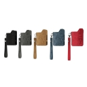 SMOK Fetch Leather Case for Fetch Mini Pod Kit