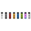 SMOK Nord Kit Carbon Fiber Edition - US