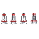 SMOK RPM Replacement Coil 5pcs for RPM40 and Fetch Mini