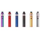 SMOK Stick V9 Kit