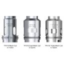 SMOK TFV16 Coil 3pcs