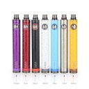Vision Stylish Variable Voltage Battery 1300mAh