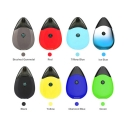 Suorin Drop 2ml with 300mah Capacity All-in-One Starter Kit