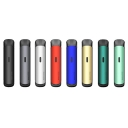 Suorin Shine Pod Kit