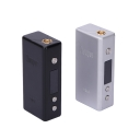 Cloupor Mini 30W VV/VW Box Mod