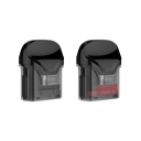 Uwell Crown Replacement Pod Cartridge 2pcs