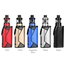 Uwell Hypercar 80W Starter Kit with Whirl Atomizer 3.5ml