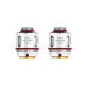 Uwell Valyrian Coil 2pcs