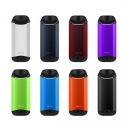 Vaporesso Nexus All-in-one Kit with 650mah Built-in Battery   and 2ml Tank Capacity