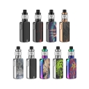 Vaporesso Luxe S Kit