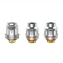 VOOPOO UFORCE Coils N Series 5pcs
