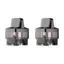 VOOPOO VINCI Empty Pod Cartridge 2pcs