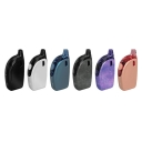 Joyetech Atopack Penguin SE 8.8ml Capacity Starter Kit (Special Edition)