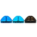 Vzone Scado Pod Cartridge 3pcs