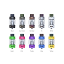 IJOY Captain X3 Tank with 8ml Large Capacity and Sliding Top Filling System