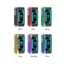 Joyetech Espion Infinite 230W Mod with 8000mAh Battery Capacity