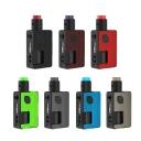 Vandy Vape Pulse X BF 90W Squonk Kit Standard Version 8ml