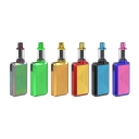 Joyetech BATPACK Kit with Joye ECO D16 Atomizer