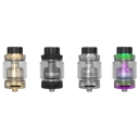 Vandy Vape Revolver 5ml Capacity RTA