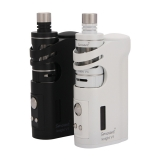 Smoant Knight V1 Kit with Temperature Control 60W Box Mod with 4.5ml Top Filling Talos V1 Sub Ohm Tank