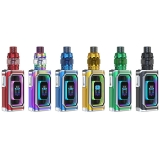 Joyetech Espion Infinite 230W Kit with 5.5ml ProCore Conquer Atomizer and 8000mAh