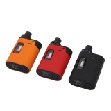 Kanger TOGO Mini 4.0 All-in-One Starter Kit with 3.8ml and 1600mah Capacity