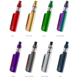 Smok Priv M17 60W Kit with 2ml and 1200mah Capacity