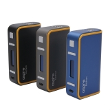 Aspire Archon 150W TC Box Mod Powered by Dual 18650 Battery