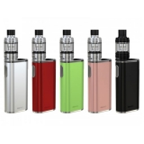 Eleaf iStick MELO with MELO 4  Kit Powered by 4400mAh Inbuilt Battery