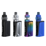 Joyetech eVic Primo Fit with Exceed Air Plus Kit Powered by Built-in 2800mAh Cell