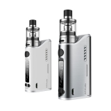Vaporesso Attitude 80W TC/VW Kit with Estoc tank and Attitude Mod