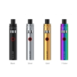 Smok Stick AIO Starter Kit with 2ml and 1600mah Capacity