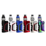 Eleaf iStick Pico S 100W Kit with ELLO VATE 6.5ml